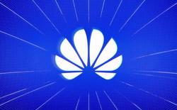 Huawei Q2/2019: Doanh thu 32,2 tỷ USD tăng 23%, bán được 59 triệu smartphone, thị phần nhấn chìm các đối thủ khác tại Trung Quốc
