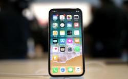 """New York Times: Cảm ơn """"Trade War""""! Chiếc iPhone tiếp theo của bạn rất có thể sẽ là """"made in Vietnam"""""""