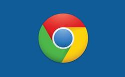 Google Chrome 76 đã ra mắt: Chặn Flash, chế độ ẩn danh thông minh tới mức nhiều trang web không phân biệt nổi