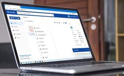 Dùng thử uCloude, dịch vụ lưu trữ miễn phí 15TB với tính năng chia sẻ dữ liệu bảo mật tự hủy
