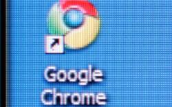 Với bản cập nhật Chrome mới, Google vừa đâm thêm một nhát kết liễu Adobe Flash