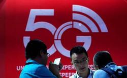 Đây là lý do Trung Quốc sẽ trở thành cường quốc dẫn đầu về smartphone 5G trong tương lai