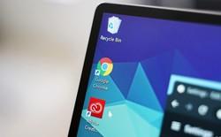 """Google đang phát triển ad blocker cho Chrome, dành riêng cho những """"quảng cáo nặng"""""""