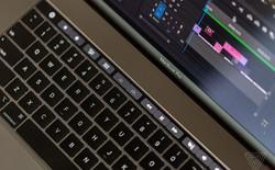 Tin đồn: bàn phím cánh bướm đầy tai tiếng của Apple sắp bị loại bỏ trên các MacBook mới