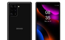 """Chiếc smartphone 6 camera mang niềm hy vọng """"hồi sinh"""" Sony trong lĩnh vực nhiếp ảnh di động giờ coi như đã chết trong trứng nước"""