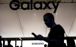 Samsung Q2/2019: Bại bởi Huawei, nhưng lại có cứu tinh mang tên Apple