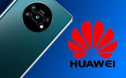 Mặc kệ Android, Huawei vẫn sẽ ra mắt HongMeng OS bên cạnh Mate 30