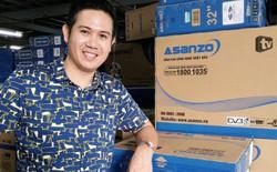 Asanzo phản đối chính sách thu hồi sản phẩm của các nhà bán lẻ, tuyên bố không chịu trách nhiệm trong quá trình đổi trả của người dùng