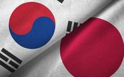 Nếu tranh chấp thương mại Nhật-Hàn đi đến mức cực đoan, Sony sẽ không thể ra mắt điện thoại hay thậm chí TV OLED?