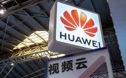 Sếp Huawei: Hongmeng OS cần một hệ sinh thái ứng dụng khổng lồ, sẽ mất vài năm để lớn mạnh như Android, iOS