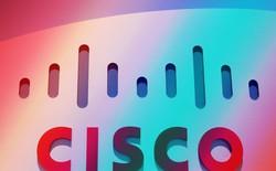 Cisco lạm dụng code của Huawei để phát triển sản phẩm?