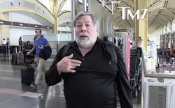 Đồng sáng lập Apple, Steve Wozniak, cảnh báo mọi người nên tránh xa Facebook mãi mãi