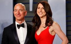 Hậu ly hôn, vợ cũ của tỷ phú giàu nhất thế giới trở thành mục tiêu vàng trong làng thả thính online