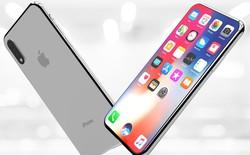 iPhone 2020 sẽ có 3 mẫu 5G, 1 mẫu giá rẻ với màn hình chỉ 4.7 inch