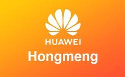 Sự khác biệt giữa HongMeng OS và EMUI, theo tiết lộ của những người đầu tiên được thử nghiệm