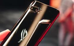 ASUS ROG Phone 2 cháy hàng chỉ sau vài phút mở bán tại Trung Quốc