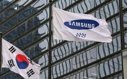 Samsung khẳng định đủ nguồn cung, vẫn sẽ tăng công suất nhà máy sản xuất chip bất chấp lệnh hạn chế của Nhật Bản