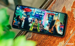 Đánh giá Galaxy M30: Màn hình sáng đẹp gần bằng S10, camera đủ dùng, chơi game tốt bất ngờ, pin dư dả 2 ngày
