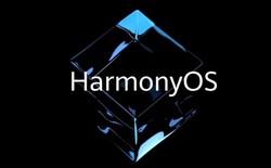 10 điều bạn cần biết về HarmonyOS của Huawei