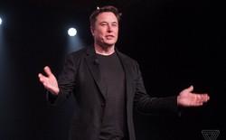 """Timeboxing: Phương pháp """"đóng gói"""" thời gian cực kỳ hiệu quả của tỷ phú Elon Musk, ai cũng có thể học ngay mà không cần chờ đợi"""