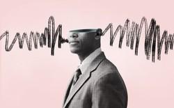 Hacker có thể buộc loa phát ra âm thanh cực lớn đến mức làm tan chảy linh kiện bên trong