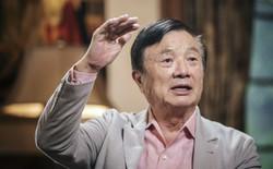 """Nhà sáng lập Huawei dự định tạo ra một """"Đội quân Sắt"""" để sống sót trước những lệnh trừng phạt của Mỹ"""