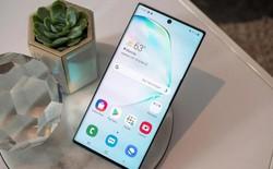 Công nghệ sạc nhanh Superfast Charge trên Galaxy Note 10 liệu có nhanh hơn các đối thủ như Quick Charge, VOOC?