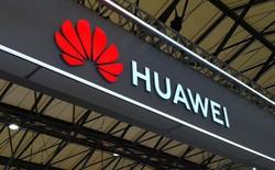 Top 5 công nghệ Huawei đã âm thầm giới thiệu tại HDC 2019