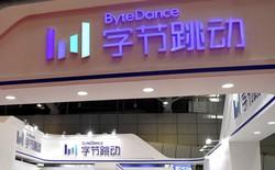 ByteDance, chủ sở hữu TikTok, ra mắt công cụ tìm kiếm mới tại Trung Quốc