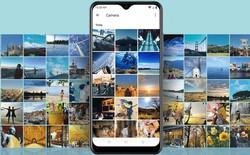 HTC Wildfire X chính thức ra mắt: Giá chỉ 155 USD, thiết kế ấn tượng, 3 camera sau, chip Helio P22, RAM 3GB và pin 3.300 mAh