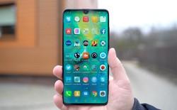Huawei Mate 30 Pro sẽ trang bị sạc không dây lên tới 25W, nhanh như sạc có dây của Galaxy Note 10?