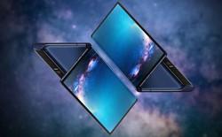 Huawei Mate X tiếp tục hoãn ra mắt, cơ hội trong tầm tay cho Samsung Galaxy Fold