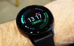 Thiết bị đeo của Samsung tăng trưởng bùng nổ, liệu kỳ tích như Galaxy S có lặp lại với smartwatch?
