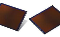 Cảm biến ảnh Samsung ISOCELL 108MP dành cho smartphone có 'kì diệu' như chúng ta nghĩ hay không?