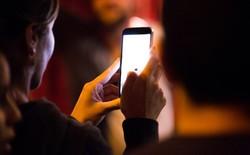 8 triệu người dùng Android bị lừa tải về 85 ứng dụng quảng cáo từ Google Play