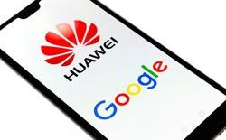 Huawei sắp tung ra dịch vụ bản đồ thay thế cho Google Maps vào tháng 10 tới