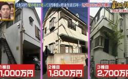 Tiêu xài ít hơn 40 nghìn một ngày cho tiền ăn, người phụ nữ 34 tuổi này đã mua được ba căn hộ sau 16 năm tích cóp