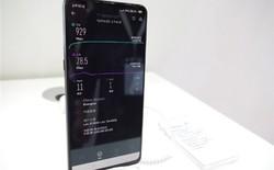 Xiaomi Mi MIX 4 có thể sẽ là smartphone đầu tiên trên thế giới được trang bị camera 108MP, tiếp đến là Samsung Galaxy S11