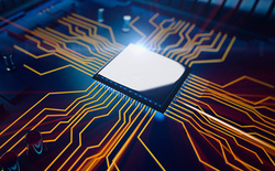 TSMC tuyển thêm 300 kỹ sư để cạnh tranh sản xuất chip với Samsung