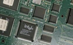 Intel đã bán sản phẩm lại cho Huawei và đang xin giấy phép để bán thêm