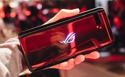 ASUS lên tiếng xin lỗi người dùng vì ROG Phone 2 cháy hàng quá nhanh