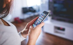Quản lý dữ liệu iPhone trên Windows hiệu quả và toàn diện hơn với iCareFone
