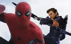 Hawkeye lên tiếng: Jeremy Renner khẩn thiết yêu cầu Sony trả Spider-Man lại cho Stan Lee và Marvel