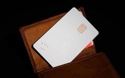 Apple cảnh báo không nên để thẻ tín dụng Apple Card tiếp xúc với các loại da hoặc vải denim