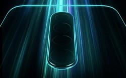 Redmi Note 8 sẽ được trang bị chip xử lý Helio G90T của MediaTek