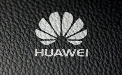 Bị Úc cấm tham gia mạng 5G, Huawei tại Úc cắt giảm hơn một nửa nhân viên