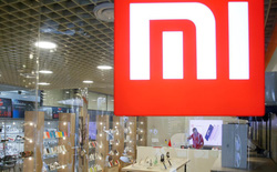 Xiaomi mở mảng kinh doanh mới: cho vay tiêu dùng, sử dụng dữ liệu từ điện thoại người dùng để xác định hồ sơ