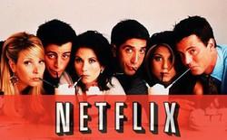 Lương cao ngất trời nhưng chỉ thích xem Netflix tại nơi làm, một nhân viên bị công ty kiện đòi 6 triệu USD