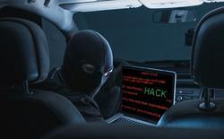 """Hacker tự tin tuyên bố có thể """"tắt máy"""" 2,5 vạn xe ô tô chỉ trong một nốt nhạc"""