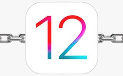 Apple ra mắt iOS 12.4.1, vá lại lỗ hổng jailbreak